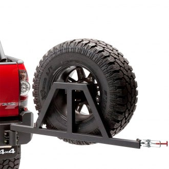 Body Armor 4x4® - Swing Arm Carrier