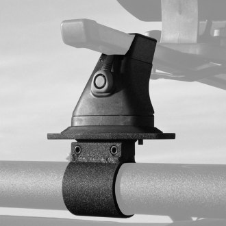 Body Armor® - Roof Rack Adapters