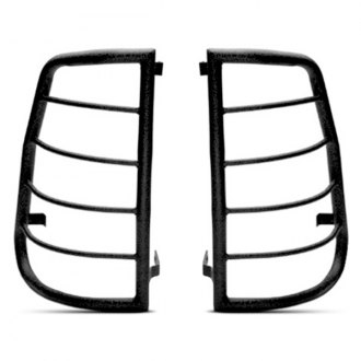 Body Armor® - Tail Light Guards