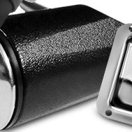 Bolt Lock® - Trailer Coupler Lock