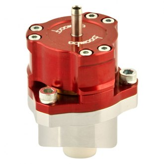 Boomba Racing® - Blow Off Valve