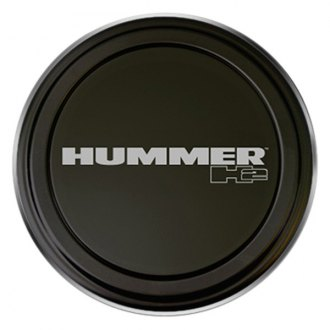 Hummer Spare Tire Covers Hummer Suv Accessories Autos Post