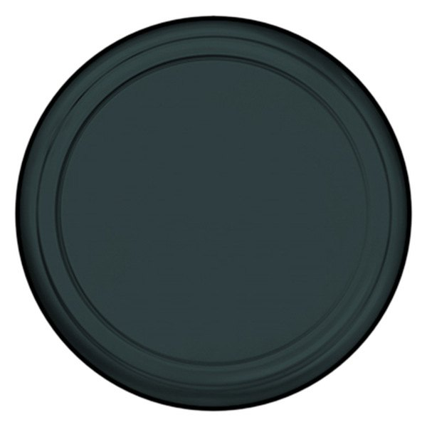 rg lib30 dbg rigid series deep beryl green pearlcoat tire cover. Cars Review. Best American Auto & Cars Review