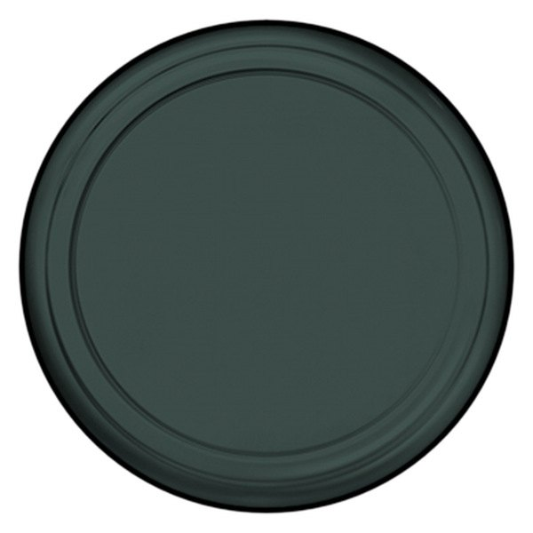rg lib30 sg rigid series shale green metallic clearcoat tire cover. Cars Review. Best American Auto & Cars Review