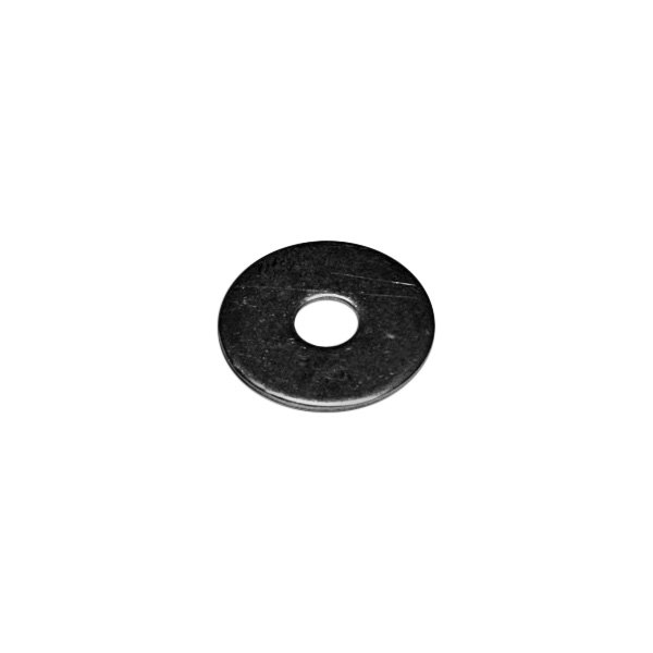 Bores® - Fender Stainless Steel Washers
