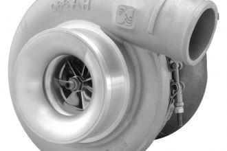 BorgWarner® 178084 - AirWerks Series S300W Turbocharger