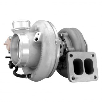 BorgWarner® - EFR Series 7064 Turbochargers