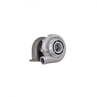 BorgWarner® - Schwitzer™ AirWerks Series S200 56mm Turbochargers