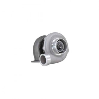 BorgWarner® - AirWerks Series S300SX3 Turbochargers