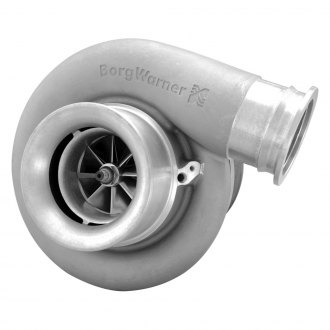 BorgWarner® - AirWerks Series S500SX Super Core