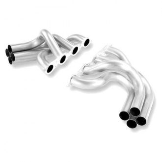 Borla® - XR-1™ Dragster Stainless Steel Race Header
