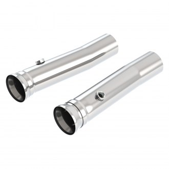 Borla® - Stainless Steel Adapter