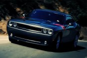 Borla® - Exhaust Systems Sound Level Introduction on Dodge Challenger R/T
