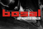 Bosal Authorized Dealer