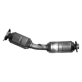 Bosal® - Rear Federal Catalytic Converter