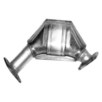 Bosal® - Premium Load Front Catalytic Converter