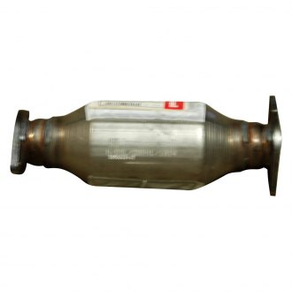 Bosal® - Direct Fit Rear Catalytic Converter