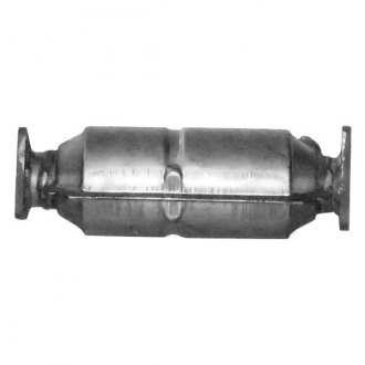 Bosal® - Premium Load Catalytic Converter