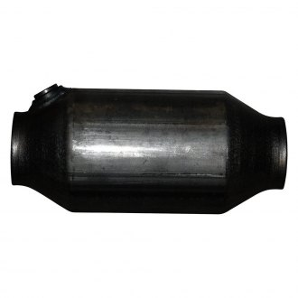 Bosal® - Universal Fit Catalytic Converter