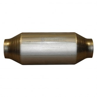 Bosal® - Premium Load Universal Fit Catalytic Converter