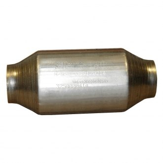 Bosal® - Standard Load Universal Fit Catalytic Converter
