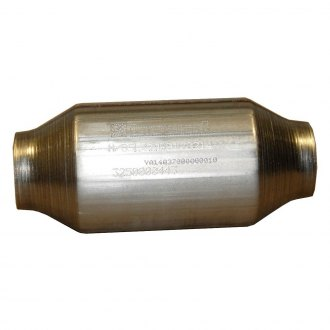 Bosal® - Premium Load Rear Federal Catalytic Converter