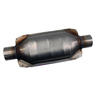 Bosal® - Catalytic Converter