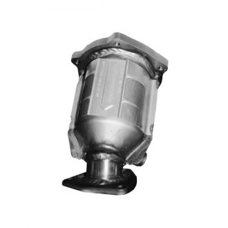 Bosal® - Standard Load Front Catalytic Converter