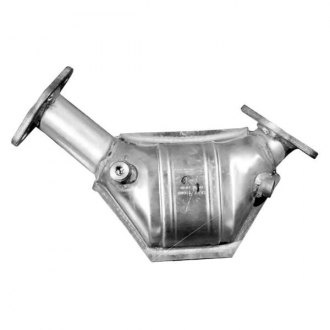 Bosal® - Standard Load Front Federal Catalytic Converter