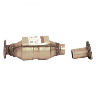 Bosal® - Federal Catalytic Converter