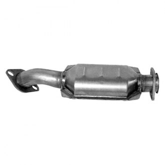 Bosal® - Direct Fit Catalytic Converter