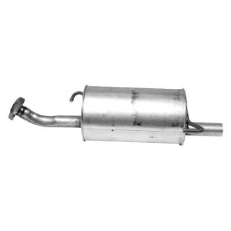 1998 nissan sentra replacement mufflers \u0026 resonators \u2013 carid com 1998 Dodge Ram 2500 Exhaust bosal® exhaust muffler