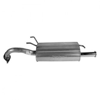 Bosal® - Rear Exhaust Muffler