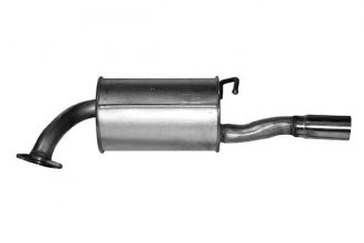 Bosal® 171-005 - Right Muffler