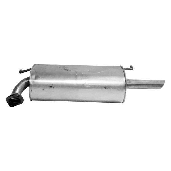 Bosal 228-117 Exhaust Silencer