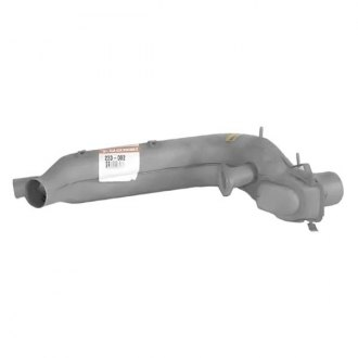Bosal® - Exhaust Resonator