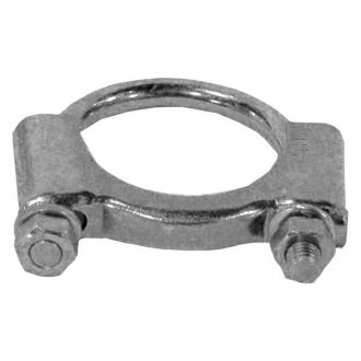 Bosal® - Exhaust Clamp