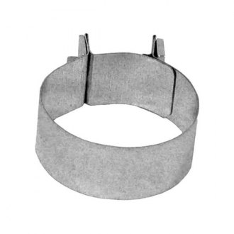 Bosal® - Rear Exhaust Clamp