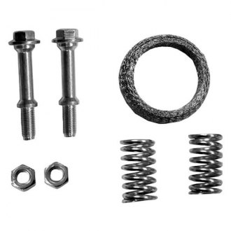 Bosal® - Exhaust Installation Kit