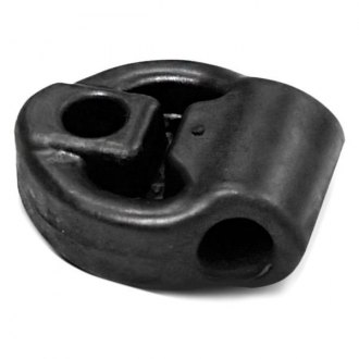 Bosal® - Rubber Mounting