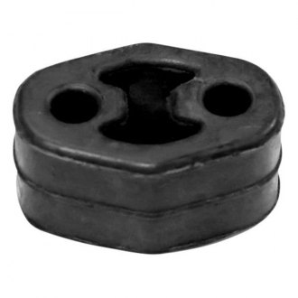 Bosal® - Center Muffler Rubber Mounting