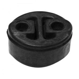 Bosal® - Rubber Exhaust Mount