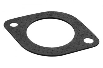 Bosal® - Rear Right Exhaust Flange Gasket