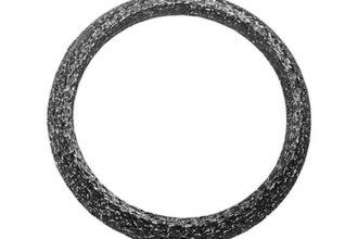 Bosal® - Right Front and Rear Exhaust Flange Gasket