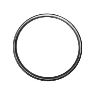 Bosal® - Driver Side Exhaust Flange Gasket