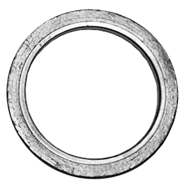 Lexus IS 2001-2004 Exhaust Pipe Flange Gasket