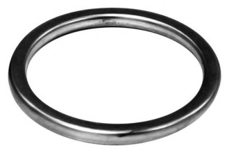 Bosal® - Right Exhaust Flange Gasket