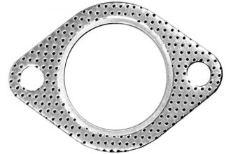 Bosal® 256-398 - Left Exhaust Flange Gasket