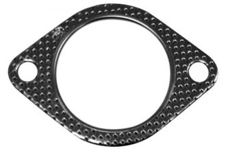Bosal® - Left Exhaust Flange Gasket