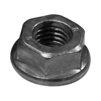 Bosal® - Copper Flanged Exhaust Manifold Nut